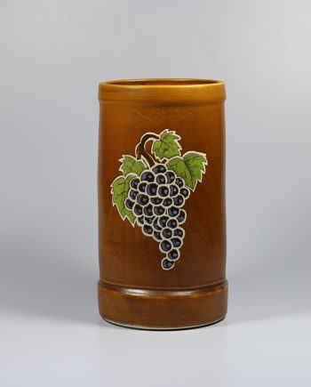 Endriador de Vino