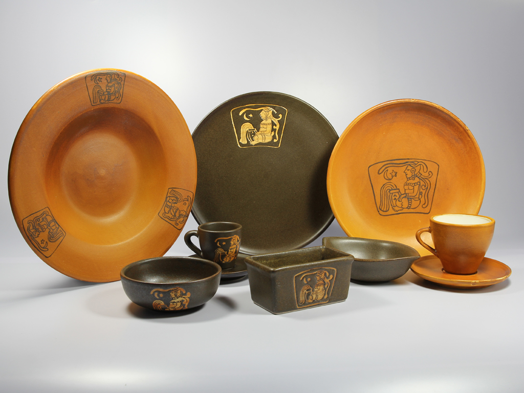 Hoteler a categorias de los productos ceramica avalos for Productos para ceramica